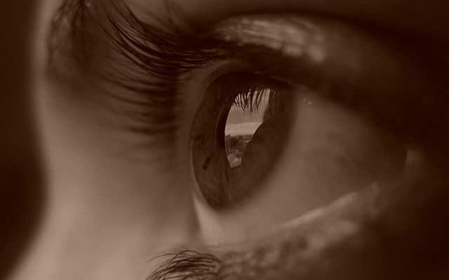 psychofysiologische insomnie