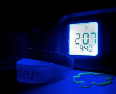 acute slapeloosheid