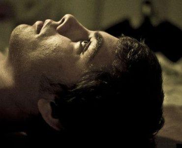 paradoxale insomnie of slapeloosheid