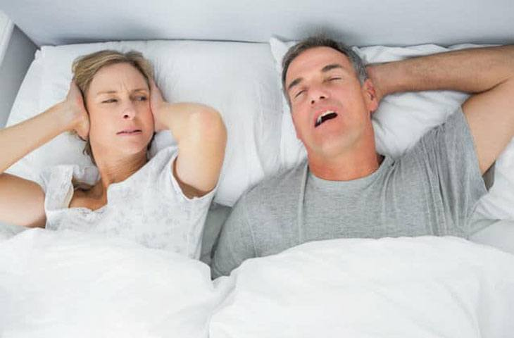 oorzaak snurken - SNORING CAUSE AND SOLUTION | WHY DO YOU SNORE AND WHAT CAN YOU DO ABOUT IT?