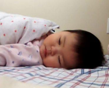 Peuter Bang Slaapkamer : Mijn kind is bang om te slapen wat moet ik doen tips