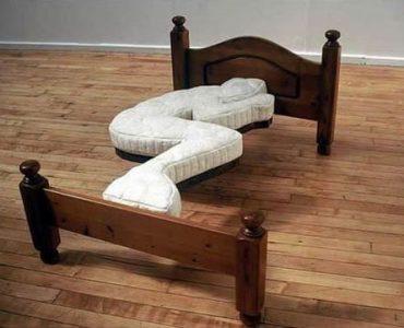 Slaapkamer inrichten inspiratie voor een sfeervol interieur