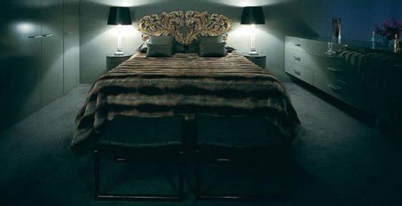 Inrichting Slaapkamer Ouders : Slaapkamer ontwerpen en inrichten zo doe je dat