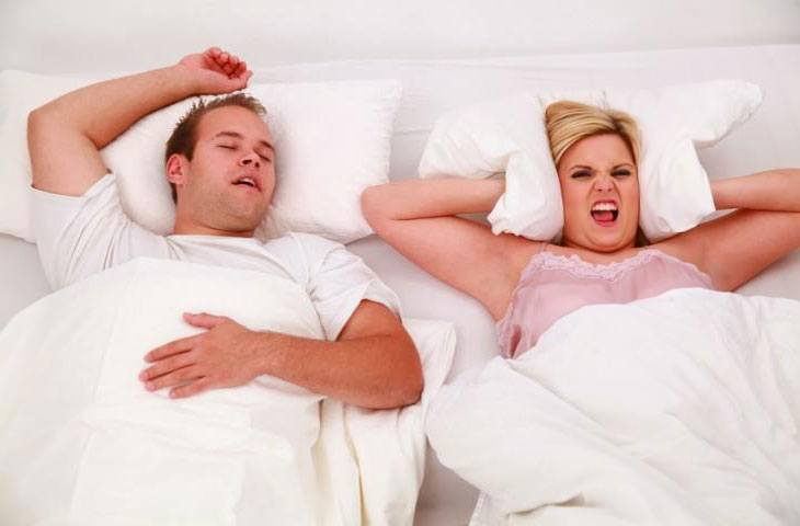 snurken slaapinfo 730 - 8 TIPS AGAINST SNORING AND 2 TIPS FOR YOUR PARTNER SNORING