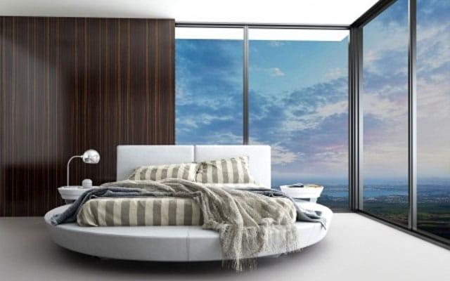 frisse-slaapkamer
