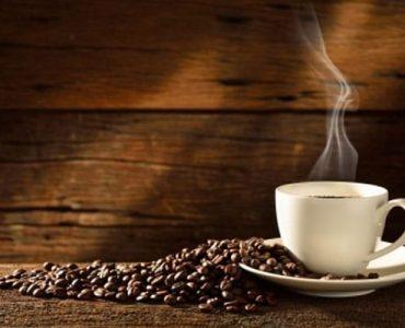 koffie-cafeine