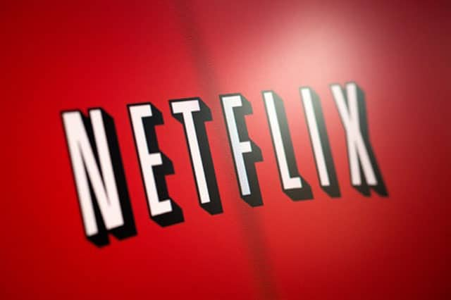 Zeg je Netflix abonnement op - Sleep tip: Enter your Netflix subscription