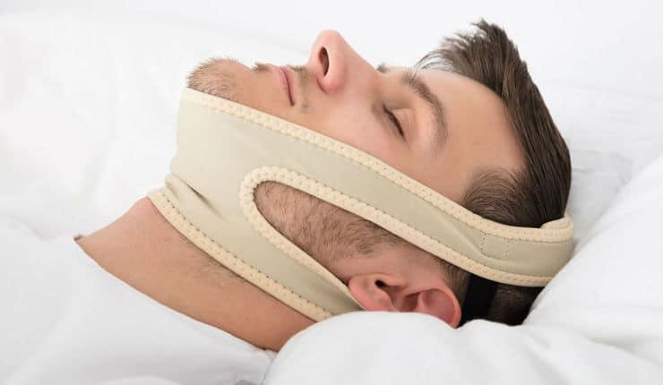 Beste anti snurk middelen kopen