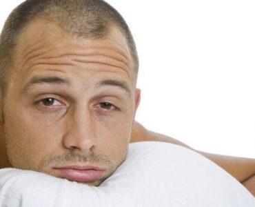 slapeloosheid feiten
