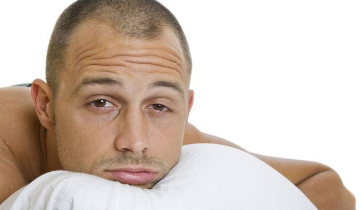 slapeloosheid feiten - 25 INTERESTING FACTS ABOUT INSOMNIA
