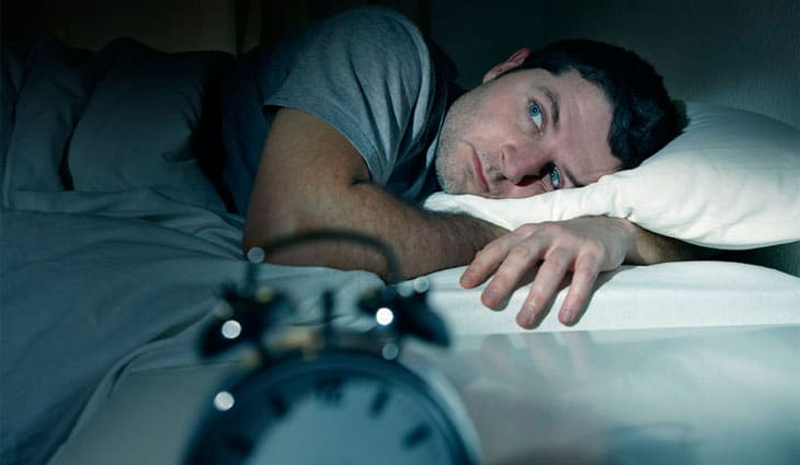 slechtslapen - HELP, I CAN NOT SLEEP ! ... try these 7 Working sleep tips for people who can not sleep!
