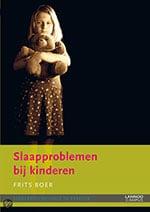slaapproblemen_kinderen