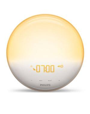 Philips HF3531/01 - Wake-up light