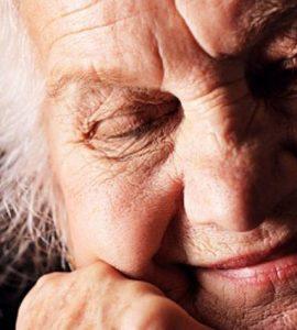 Hebben ouderen minder slaap nodig?