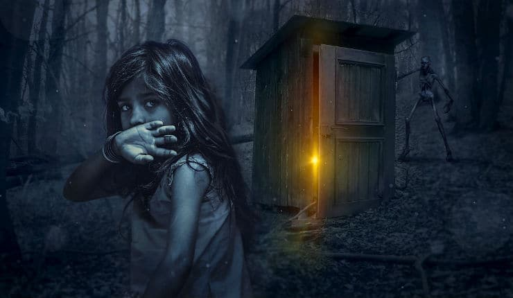 behandeling voor nachtmerries
